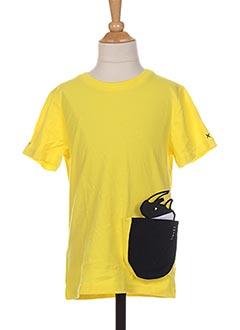 Produit-T-shirts-Garçon-ESPRIT