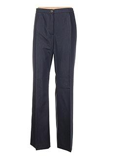 Produit-Pantalons-Femme-VILLA BLEUE