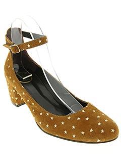 Produit-Chaussures-Femme-POLIN ET MOI