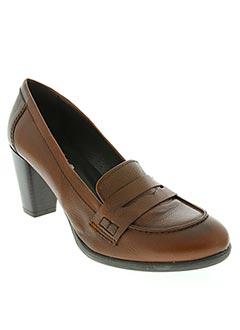 Produit-Chaussures-Femme-ROBER