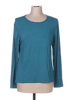 Produit-T-shirts-Femme-VETISTYLE
