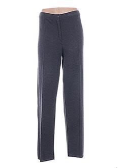 Produit-Pantalons-Femme-LISA CHESNAY