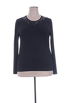 Produit-T-shirts-Femme-GUY DUBOUIS