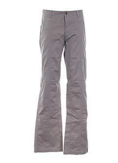 Produit-Pantalons-Homme-CAMBE