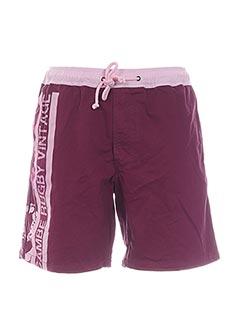 Produit-Shorts / Bermudas-Homme-CAMBE