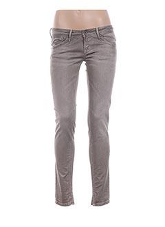 Produit-Jeans-Femme-MELTIN'POT