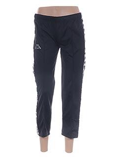 Produit-Pantalons-Femme-KAPPA