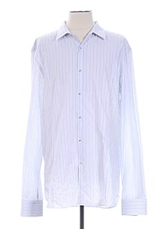 Produit-Chemises-Homme-GUESS BY MARCIANO