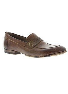 Produit-Chaussures-Homme-CORVARI