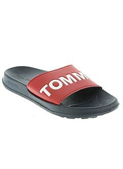 Produit-Chaussures-Garçon-TOMMY HILFIGER