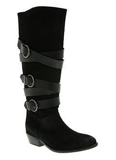 Produit-Chaussures-Femme-GAIA D'ESTE