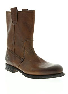 Produit-Chaussures-Homme-BLACKSTONE