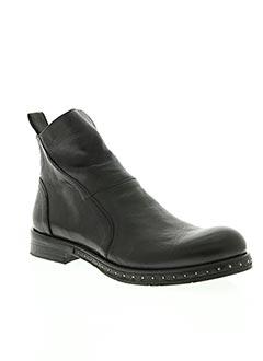 Produit-Chaussures-Homme-JP/DAVID