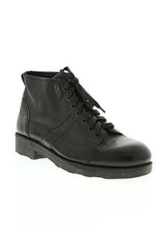 Produit-Chaussures-Homme-OXS