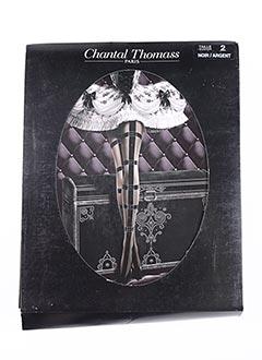 Produit-Lingerie-Femme-CHANTAL THOMASS