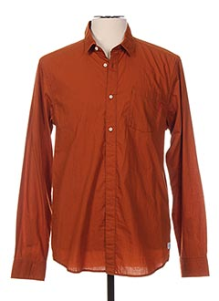 Produit-Chemises-Homme-SCOTCH & SODA