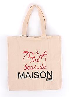 Produit-Accessoires-Femme-MAISON SCOTCH