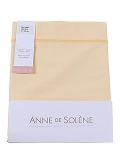 Produit-Accessoires-Femme-ANNE DE SOLÈNE