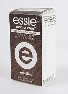 Produit-Beauté-Homme-ESSIE