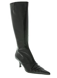 Produit-Chaussures-Femme-PURA LOPEZ