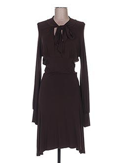 Produit-Robes-Femme-POIS