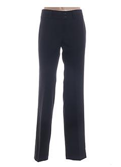 Produit-Pantalons-Femme-CHIQUITA