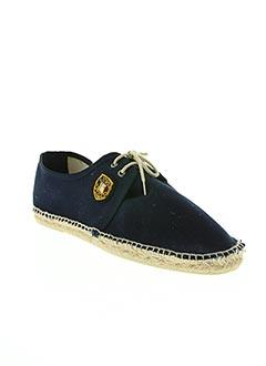 Produit-Chaussures-Homme-1789 CALA