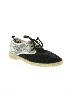 Produit-Chaussures-Homme-STATUS