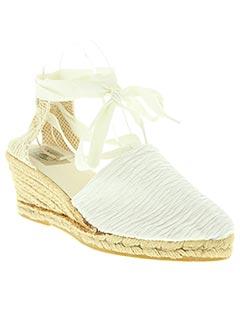 Produit-Chaussures-Femme-WATERMILL