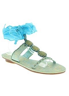 Produit-Chaussures-Femme-BOUBOU DES COLONIES