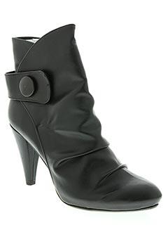 Produit-Chaussures-Femme-AVANT-GOUT