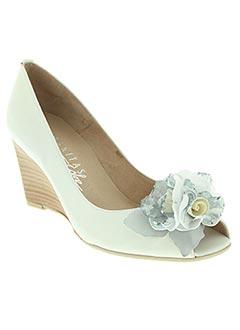 grossiste 4f298 8d8c1 Chaussures HISPANITAS Femme Pas Cher – Chaussures HISPANITAS ...