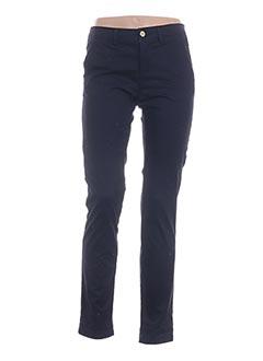 Produit-Pantalons-Femme-LA PETITE ETOILE