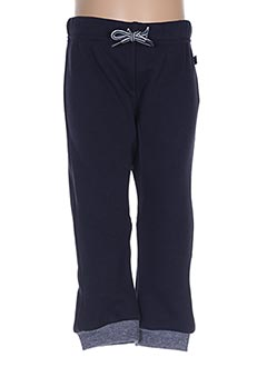 Produit-Pantalons-Garçon-ABSORBA