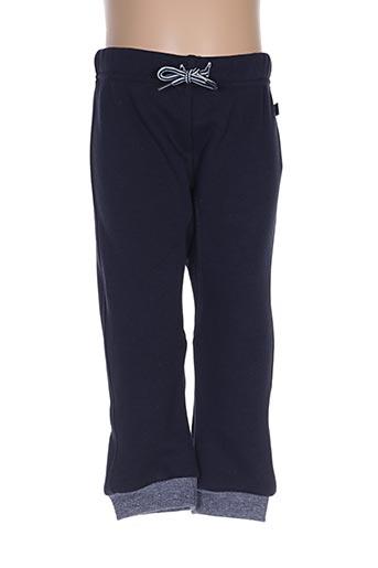 Jogging bleu ABSORBA pour garçon