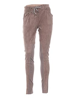 Produit-Pantalons-Femme-GUNEX