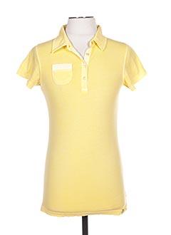 Produit-T-shirts-Femme-ZEPELINE