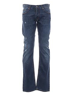 Produit-Jeans-Homme-GIANFRANCO FERRE
