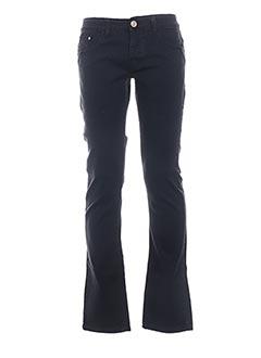 Produit-Pantalons-Femme-BIAGGIO