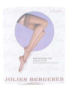 Produit-Lingerie-Femme-JOLIES BERGERES