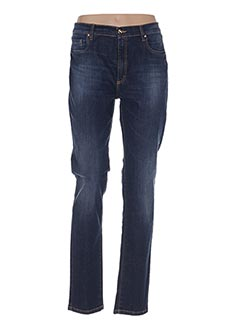 Produit-Jeans-Femme-CRISTINA BARROS