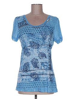Produit-T-shirts-Femme-SPORTALM