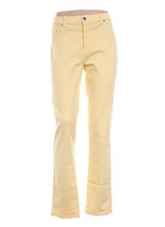 Produit-Pantalons-Femme-CRN-F3