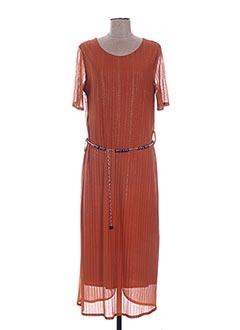Produit-Robes-Femme-MOKA'S