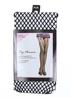 Produit-Lingerie-Femme-LEG AVENUE
