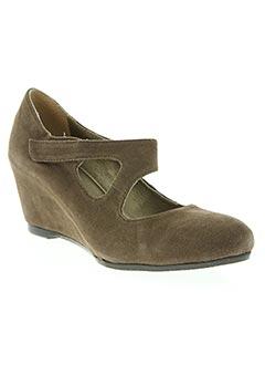 Produit-Chaussures-Femme-MISS MARGOT