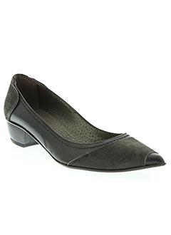 Produit-Chaussures-Femme-A&M