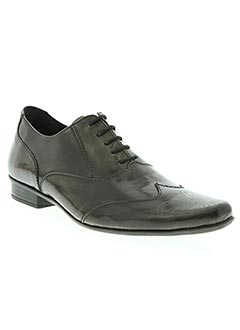 Produit-Chaussures-Homme-KIKI GOODMAN