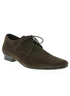 Produit-Chaussures-Homme-NEWS MEC BY PARIS CHAUSSURES