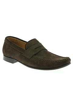 Produit-Chaussures-Homme-TOM WOOD